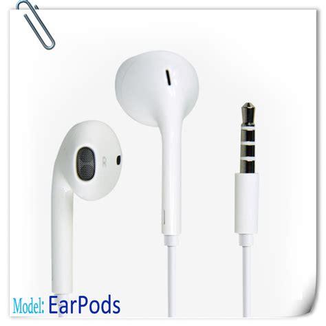 iphone headphone iphone iphone headphones