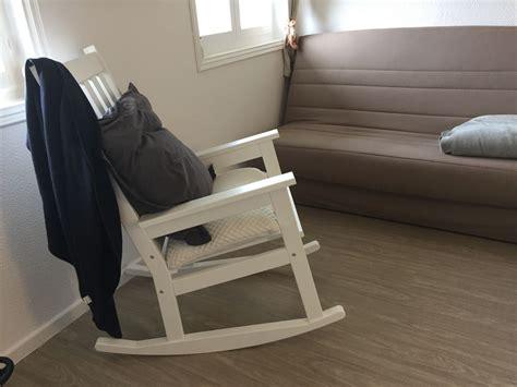 fauteuil chambre enfant fauteuil chambre bebe