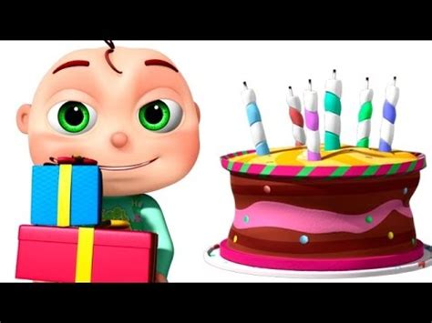 happy birthday rhymes mp3 download download happy birthday song and many more nursery rhymes