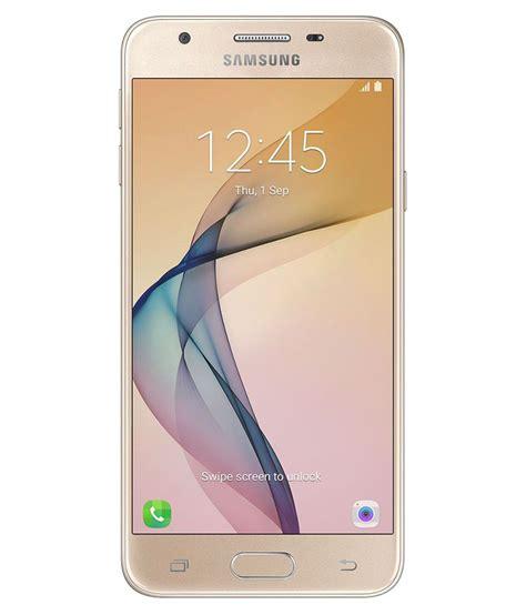 Samsung Tab J5 samsung galaxy j5 prime gold 32 gb 3 gb ram mobile