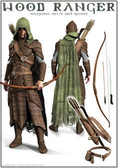 Sweater Armour Keren 641 best rpg character ideas images on character concept character and