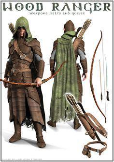 Hoodie Zippersweaterhoodiejaket Armour Keren Terlaris 641 best rpg character ideas images on character concept character and