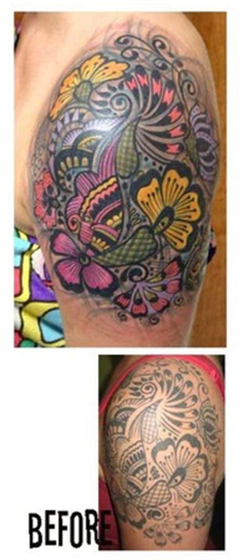 henna tattoo richmond va silvertongue20eleven purple house