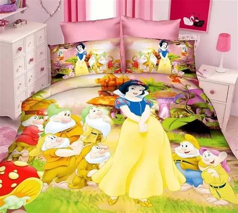 snow white comforter set snow white comforter set 28 images popular snow white