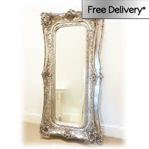 large decorative mirror decorative large wine glass myideasbedroom