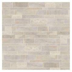 home depot badezimmerideen unicom starker slate natuursteen look tegels unicom