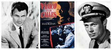 el cabo del miedo filmaffinity panico en las calles 1950 castellano y online descarga