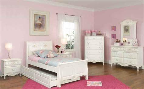 accent bedroom furniture girls white bedroom furniture sets accent modern girls