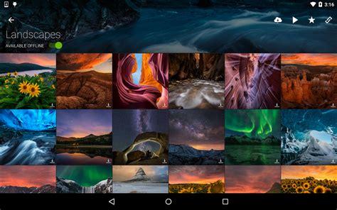 smug rug smugmug android apps on play