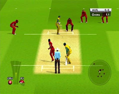 ea games free download full version for pc nfs ea sports cricket 2013 for pc free full version download