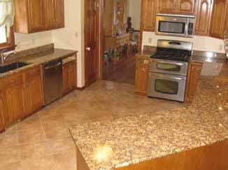 Grand Rapids Granite Countertops Kithchens And More Kitchen Countertops Grand Rapids Mi