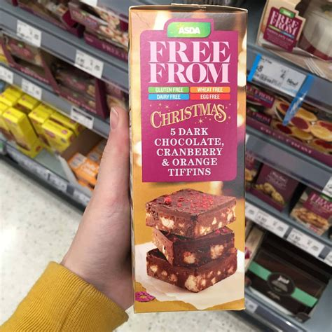 new year food asda updated gluten free asda 2016 what gluten free
