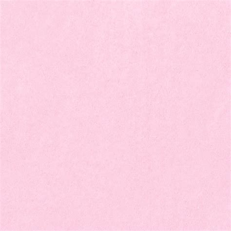 Pastel Pink Tissue Paper   Gift Tissue Paper   PAPYRUS