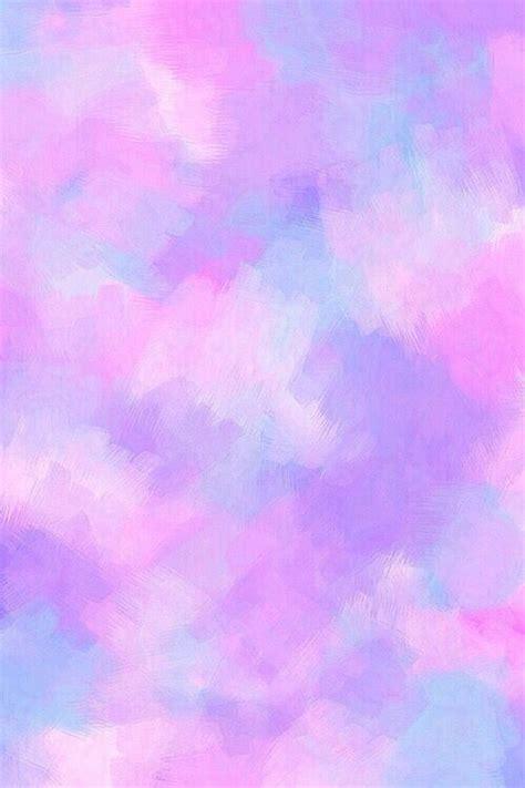imagenes de color rosa wallpapers wallpapers color rosa pastel fondos de pantalla
