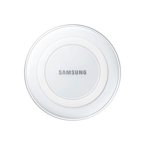 samsung wireless charger pad samsung wireless charging pad android wireless charging