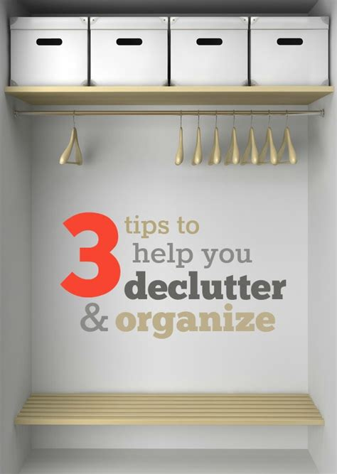 home organization tips to de clutter your living room 3 tips to help declutter and organize frugal living nw