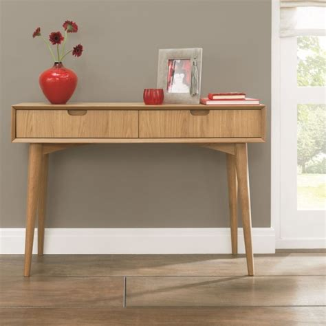 Cheap Sofa Tables With Storage by Console Table Cheap Console Table For Homeowners