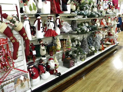 home goods holiday decor 28 homegoods christmas decorating ideas homegoods