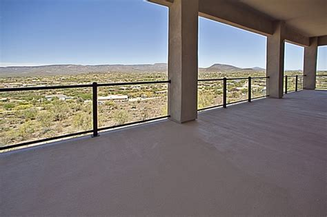 cheapest real estate affordable cheap real estate photography phoenix images