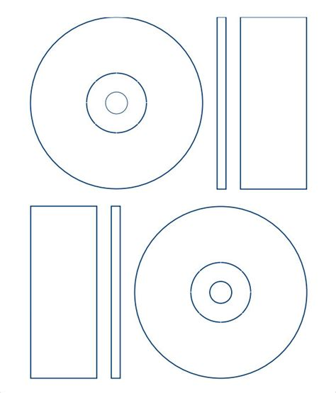 memorex cd labels template 10 cd label template psd images free dvd label templates