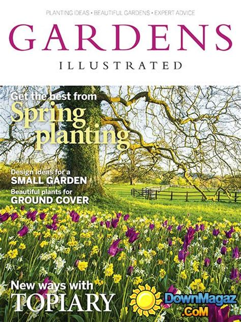 gardens illustrated gardens illustrated march 2015 187 pdf magazines magazines commumity