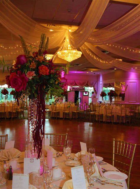 country club wedding venues in new jersey manalapan nj lgbt friendly wedding venue battleground