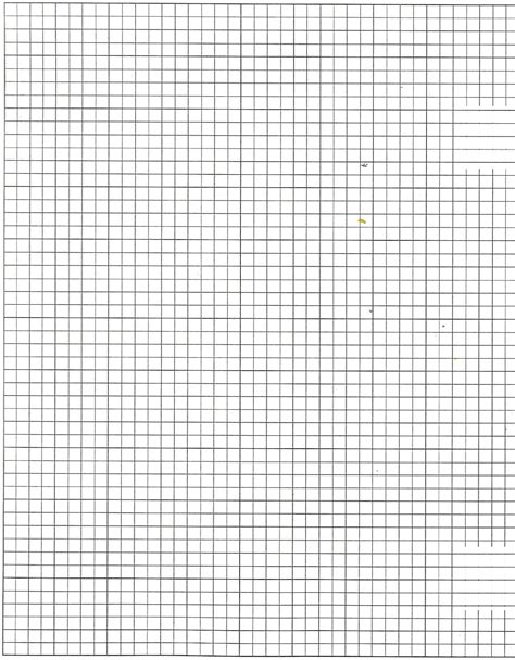 printable graph paper with 6 graphs 10 square per inch graph paper quotes