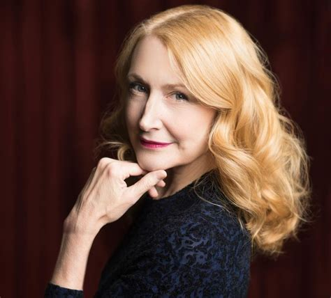 patricia clarkson actress 96 best images about patricia clarkson on pinterest