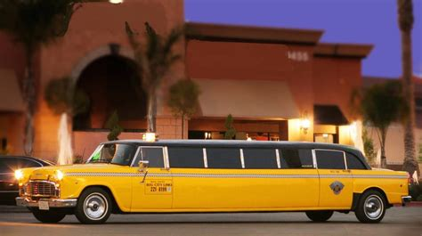 limousine taxi our big city taxi limo yelp