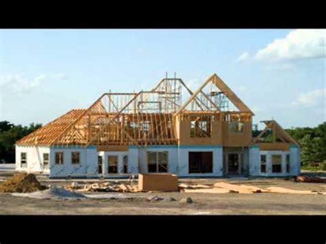 online custom home builder maryland online custom home builders youtube