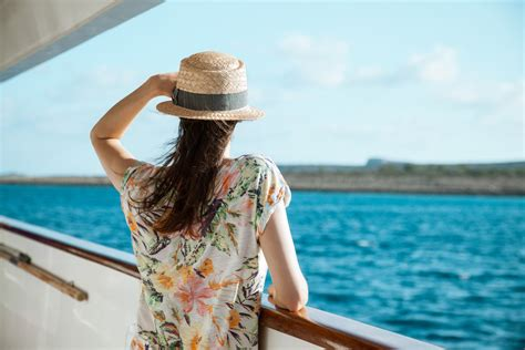best deals on cruises how to find the best cruise deals last minute cruises