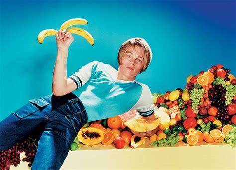 banana pervert wallpaper 16 embarrassing celebrity photo shoots that will haunt