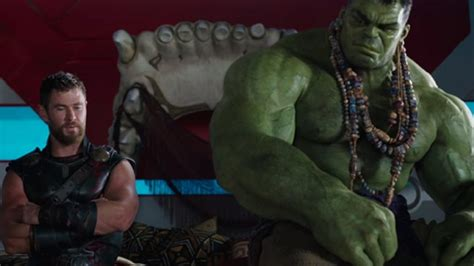 berita film thor ragnarok hulk movies marvel should make den of geek