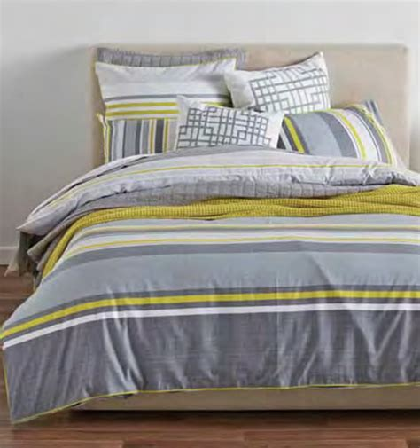 chartreuse bedding chartreuse bedding 28 images linen and curtains for