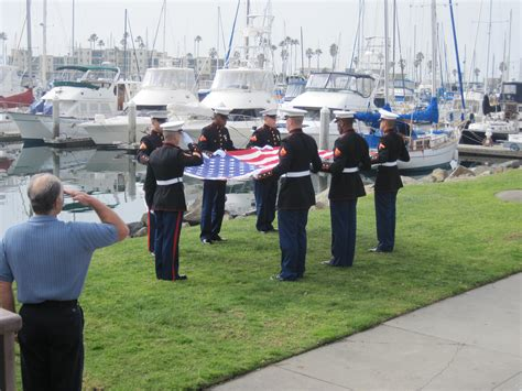 va form 21 2008 application for united states flag for veterans military and navy burials at sea oceanside ca