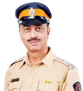CP gets showcause notice for not reinstating senior police ...