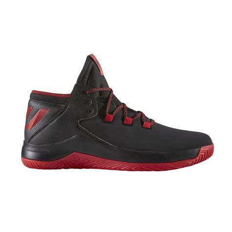 d adidas basketball shoes adidas d menace 2 0 basketball shoes bb8201