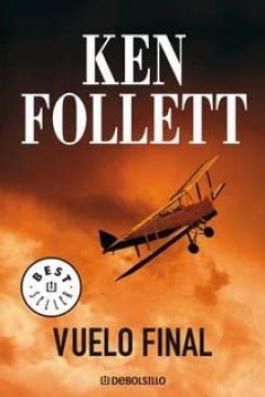 libro hornet flight libro vuelo final el vuelo del hornet de ken follett 2002 hornet flight abandomoviez net