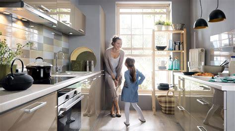 moderne möbel wohnzimmer 314 wohnzimmer design wand