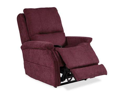 poltrona reclinabile per anziani elegante poltrona relax reclinabile 2 motori