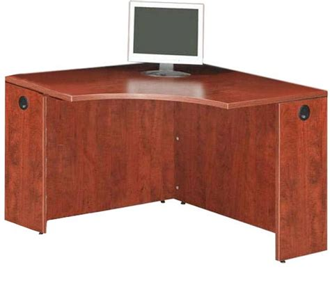 Office Desk And Hutch All Corner Desk And Hutch By Ndi Office Furniture Options