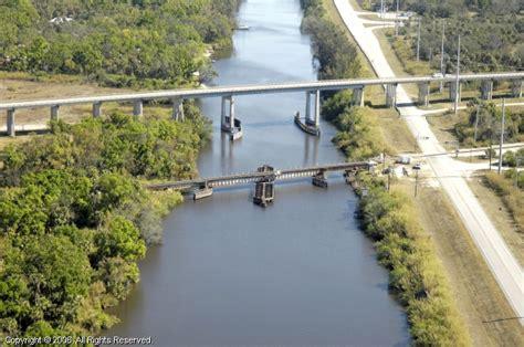 swinging in florida indiantown railroad swing bridge indiantown florida