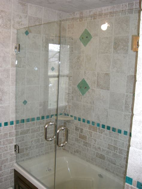 Shower Door Opening 187 Doors New Images Mirror Glass Co