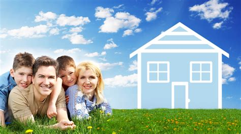 house family selling investment property should i sell my investment