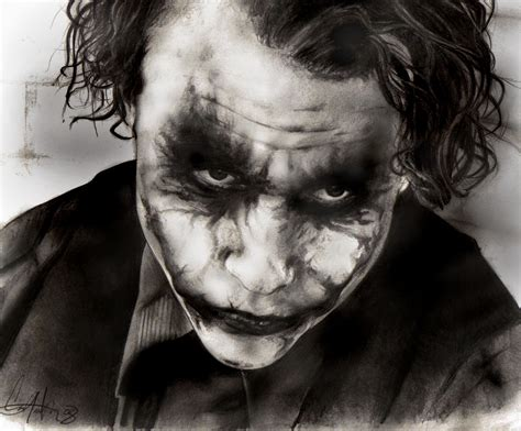 imagenes the joker guason el guason en imagenes taringa