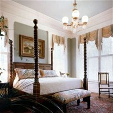southern decorating style 1000 images about southern plantations decor on