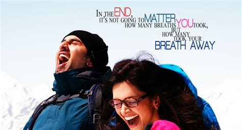 film quotes bollywood famous movie quotes from best bollywood movies