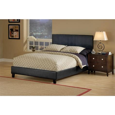 bed bath and beyond bedroom furniture emejing bed bath and beyond bedroom furniture images