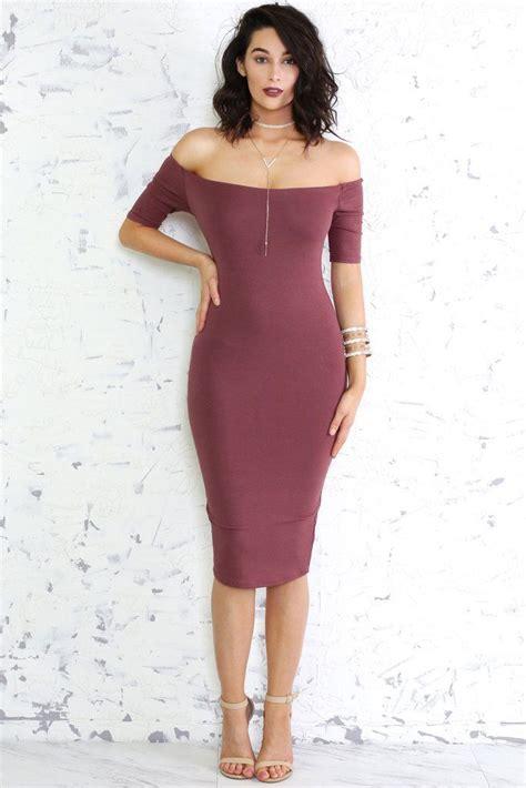 Dress Bodycon Wedges Diskon satin spaghetti straps dress beige sandals diy fashion and lifestyle
