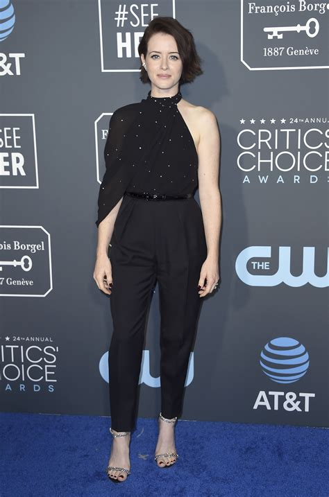 Mexicanos Desfilan En Alfombra Azul De Los Critic S Choice Awards Critic S Choice Awards 2019 La Alfombra Roja Zeleb Es